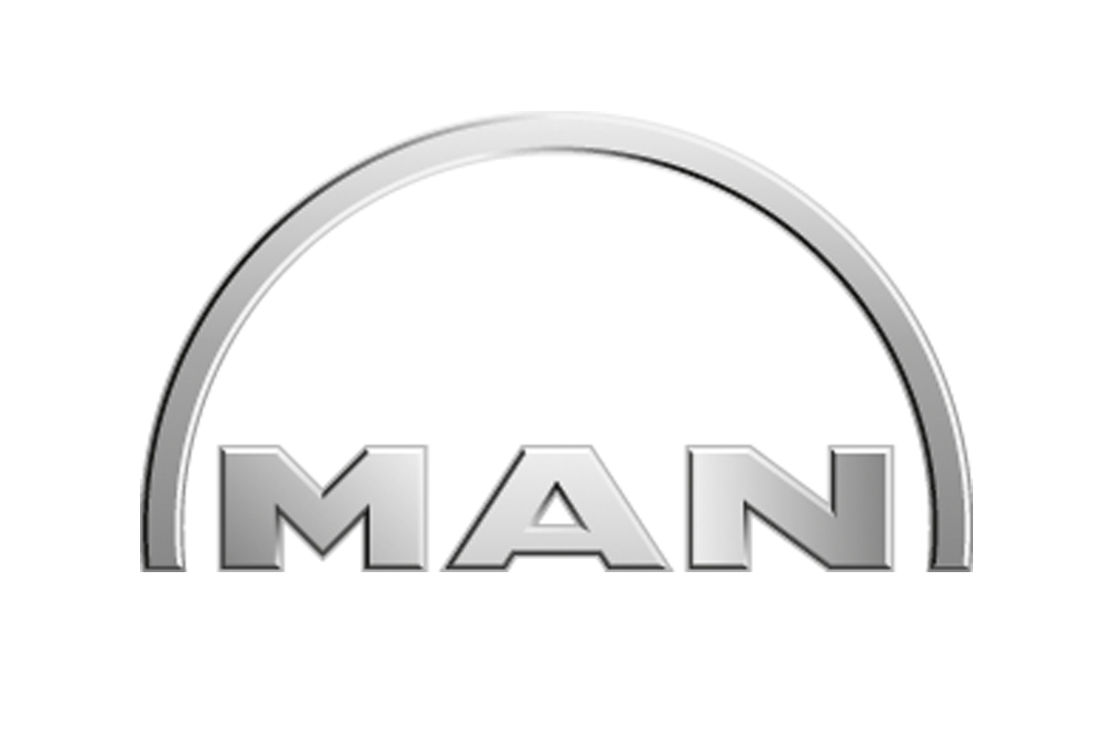 Partnerlogo-MAN